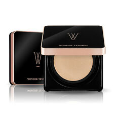 [A'PIEU] Wonder Tension Pact Perfect Cover SPF40 PA+++ 13g