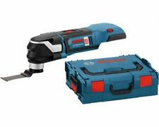 Bosch GOP 18V-28N Professional Cordless Multi-Cutter Starlock Plus (Tool Only)