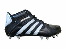 NEW Adidas Scorch Destroy Fly Mid Mens Football Cleats Various Sizes G09520