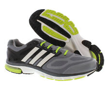 Adidas Supernova Sequence 6 Running Men's Shoes Size