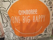 NWT Gymboree Wholesale Lot Spring Summer Mixed Sizes 4, 4T - 8 Retail Value $500