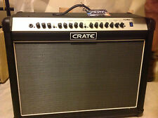 Crate FlexWave FW120 120 watt Guitar Amp
