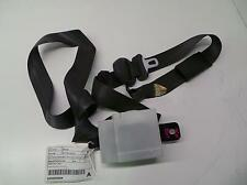 MITSUBISHI TRITON RIGHT HAND FRONT SEAT BELT ONLY SUIT DUAL CAB, MK
