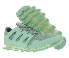 Adidas Springblade Low Pro Running Women's Shoes Size