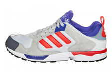 Adidas Originals ZX 5000 RSPN Shoes M19350 Original Sneakers