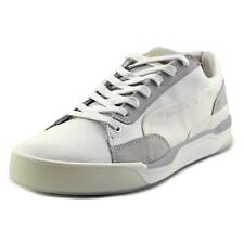 Alexander McQueen By Puma Move LO Lace Up Sneakers  3369