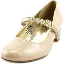 Nine West Pumped Up Mary Janes NWOB 5996