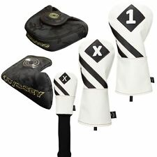 NEW 2017 Callaway Performance Golf Club Headcovers - Many Options