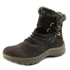 Baretraps Adalyn Winter Boot  3146