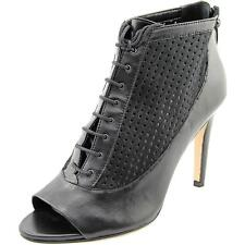 French Connection Quinnie Peep Toe Bootie NWOB  3118