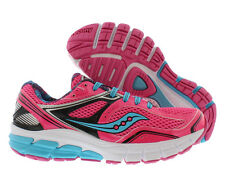 Saucony Progrid Lancer Running Women's Shoes Size
