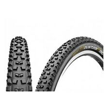 Continental Mountain King 2 Protection Tubeless mtb tyres 26er