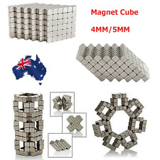 3mm 5mm 216pcs Magnet Balls Magic Beads 3D Puzzle Ball Sphere Magnetic Toy child