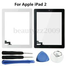 Touch Screen Glass Lens Digitizer Home Key Button Assembly Tool For Apple iPad 2