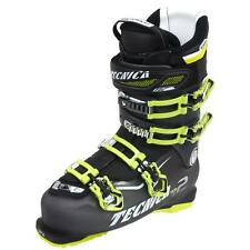 ski boots Tecnica Ten.2 90 anth Grey 69684 - New