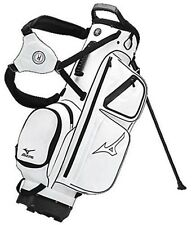 Mizuno Golf Elite Stand Bag