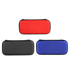 Stored Protective Carry Case Cover Bag for Nintendo Switch Console Portable