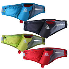 Aonijie E849 Outdoor Sport Pockets Waist Bag For Running Hiking Marathon Outdoor