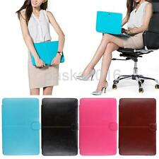 Protect Laptop Notebook Sleeve Bag Case Cover for Macbook Air/Pro11 13 15 inch