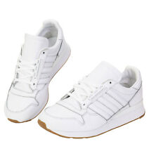 Adidas Originals ZX 500 OG S79181 Sneakers Running Shoes White Boots