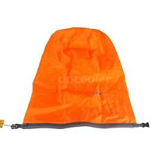 20L Waterproof Dry Bag for Canoe Floating Boating Camping Hiking Kayak UK H3N6