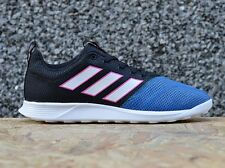 Adidas ACE 17.4 TR BB4745 Men's Sneakers