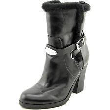 Michael Michael Kors Lizzie Ankle Boot Ankle Boot  3706