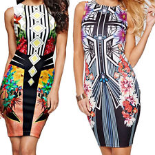 Dress Hip Pen Mini Sexy Pencil Nightclub Digital New Vest  Printing Package