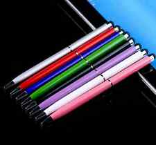 AU Touch Screen Stylus Ballpoint Pen for Table iPhone/Ipad Stylus Drawing Pen