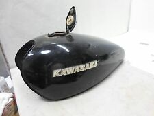 Kawasaki KZ900,KZ1000 GAS TANK/FUEL TANK Not Sure of Year