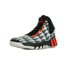 Chaussures adidas homme Adipure Crazyquick 2 Basketball taille Blanc Blanche