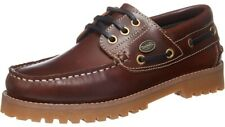 Dockers Von Gerli Boat Shoes Yachting Loafers Moccasins Ladies 24dc201 Deer