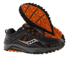 Saucony Grid Cohesion Tr 9 Running Men's Shoes Size