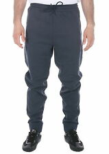 Hugo Boss Mens Tracksuit bottoms: Haruto 50297971-410 MSRP: $195