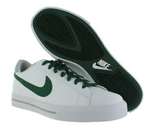 Nike Sweet Classic Leather Men's Shoes Size