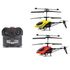RC 902 3.5CH Mini helicopter Radio Remote Control Aircraft Micro 3.5 Channel LOT