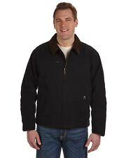 Dri Duck DD5087 Men's Outlaw Jacket