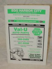 Egg Harbor City Chamber of... Egg Harbor City Surrou...
