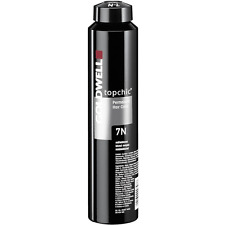 Goldwell Topchic Hair Colour Cans 250ml *Many Colours* OLD PACKAGING