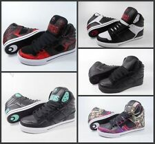 OSIRIS NYC 83 SKATEBOARDING  Mans Athletic Sneakers Shoes US Size 9-14