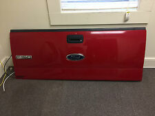 2005 Ford F150 Tail Gate Tailgate Used