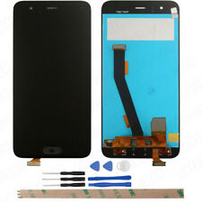 Genuine LCD and Touch Screen for XiaoMi 6 Pantalla Tactil LCD Display