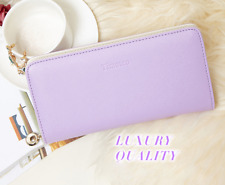 NEW Coin Purses Girl Long Lady Wallets Women Wallets Female Cards Holders