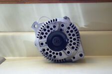 130 AMP 1 WIRE FORD REPLACEMENT ALTERNATOR