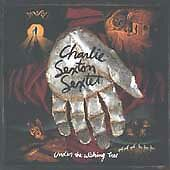 Charlie Sexton Sextet Under the Wishing Tree CD 1995 LN