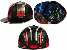 Authentic Star Wars X-Wing Pilot Rebel Hat New Era 59Fifty Limited Edition Cap