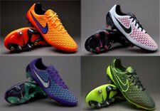 NEW Nike Magista Opus SG-Pro Men's Soccer Cleats Shoes, Color, Size, # 649233