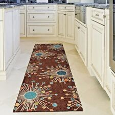 Area rugs with matching hallway runners ebay - Rugs and runners to match ...