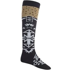 Socks Burton Party 2017 Mens Amigo