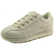 Lugz Changeover II Men   Synthetic White Fashion Sneakers